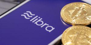 """สภาคองเกรสขอร้อง """"หยุดพัฒนา Libra ก่อน"""" โดยจะขอศึกษาผลกระทบที่จะเกิดขึ้น"""
