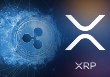 ripple-article-674×381