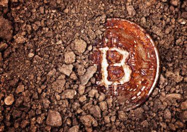 rust-bitcoin-728×578