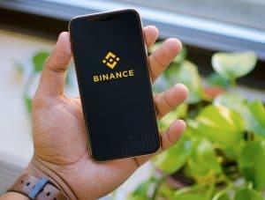 แอปฯ เทรด Bitcoin บน iPhone ของ Binance กลับมาให้บริการตามปกติแล้ว