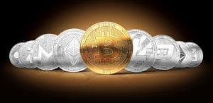 3 เหรียญ Altcoin ที่มีผลตอบแทนแซง Bitcoin ในปี 2019 มาจนถึงตอนนี้