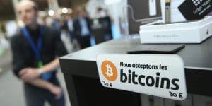 บริษัทลงทุนระดับโลก Greyscale เผย มีร้านค้าทั่วโลกกว่า 100,000 ร้านที่รับ Bitcoin แล้ว