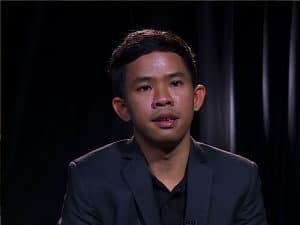 ผู้ก่อตั้ง Zcoin ชาวไทยออกมาแสดงความไม่พอใจ หลังจากถูกเหรียญ Beam 'ก็อป' เทคโนโลยี