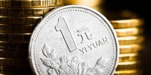 Binance ชี้ เหรียญคริปโตของรัฐบาลจีนจะริดรอนความเป็นส่วนตัวของประชาชนมากกว่าเดิม