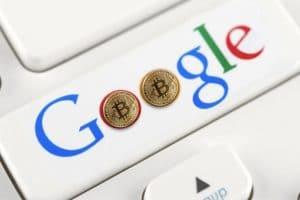 คำค้นหา 'BTC' บน Google นั้นเริ่มมีมากกว่าคำว่า 'Bitcoin' แล้ว