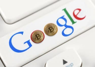 1024×683-Google-bitcoin