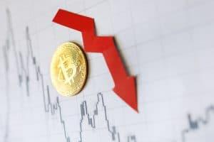 ค่าแรงขุดของ Bitcoin ร่วงลงอย่างปริศนาจาก 98 EH/s เหลือ 57.7 EH/s ในวันเดียว