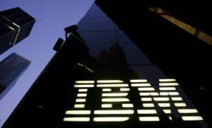 บริษัทยักษ์ใหญ่ระดับโลก IBM เผย ต้องการร่วมมือกับ Facebook เพื่อพัฒนาเหรียญ Libra