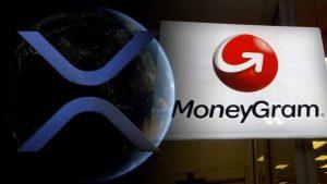 Ripple ใจป้ำ ทุ่มเงินลงทุนในบริษัท MoneyGram เพิ่มอีก 600 ล้านบาทเพื่อ XRP