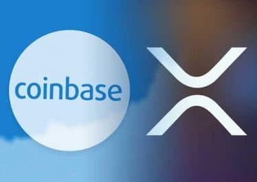 Ripple_Coinbase_XRP_Partnership_Relationship