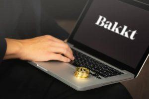 แพลตฟอร์มเทรด Bitcoin ฟิวเจอร์ Bakkt มีโวลุ่มซื้อขายเพียง 5.8 ล้านดอลลาร์เท่านั้นในสัปดาห์แรก