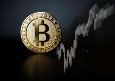 bitcoin-price-latest-news-update