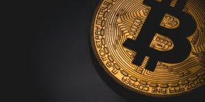 งานวิจัยเผยมูลค่าตลาด Bitcoin อาจแตะ 30 ล้านล้านบาทในปี 2025 และมีราคา $20,000