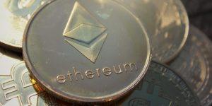 ราคา ETH กำลังเป็นบวก เมื่อการอัพเกรด Ethereum 2.0 กำลังใกล้เข้ามา