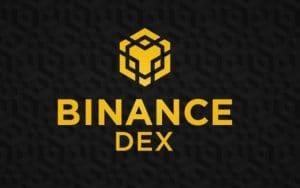 เว็บเทรดคริปโตแบบ Decentralized นาม Binance DEX เตรียมลิสต์เหรียญโทเค็นที่มูลค่าผูกกับ Bitcoin Cash แล้ว