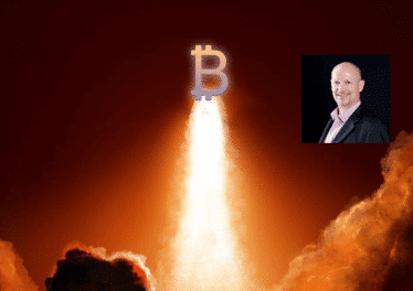 Bitcoin-Price-Fires-Up-the-Rocket-Boosters-Breaking-2400-740×492