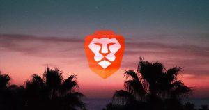 บราวเซอร์ที่แจกเหรียญคริปโตให้ผู้ใช้งานฟรี ๆ Brave กลายเป็นที่นิยมในสเปนมากกว่า Firefox แล้ว
