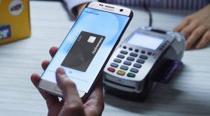 Samsung Pay เซ็นสัญญาร่วมมือกับบริษัทหุ้นส่วนของ Ripple แล้ว ร่วมพัฒนาระบบโอนเงินข้ามประเทศ