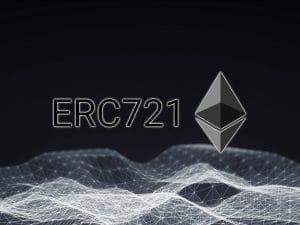 เหตุผลหลักที่ทำให้ปริมาณธุรกรรมของเหรียญ Ethereum ERC-721 พุ่งแตะจุดสูงสุดตลอดกาล