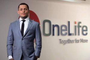 พี่ชายผู้ก่อตั้งเหรียญ OneCoin ถูกศาลตัดสินจำคุก 90 ปี ยอมรับเป็นการฉ้อโกงนักลงทุน