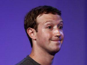 นักวิเคราะห์จากแพลทฟอร์ม Forex ระดับโลกแนะ Facebook เลิกใช้ Libra และสนับสนุน Stablecoin แทน
