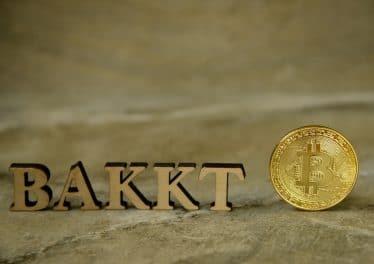 bakkt4