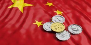 ประเทศจีนเตรียมเปิดตัวเหรียญ Cryptocurrency ของตัวเองอีกภายในไม่เกิน 1 ปี