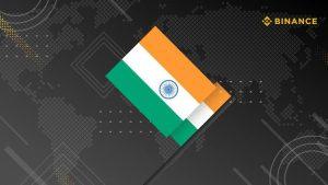 Binance เข้าซื้อกระดานเทรดคริปโตของอินเดีย WazirX เตรียมเปิดให้บริการประชาชนทั่วประเทศ