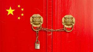 จีนสั่งปิดเว็บเทรด Bitcoin และแพลตฟอร์มสร้างโทเค็นรวมกว่า 173 แห่ง