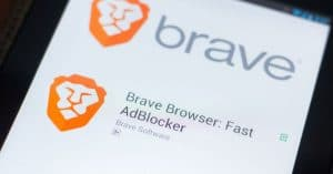 บราวเซอร์ที่แจกเหรียญคริปโตให้ผู้ใช้ฟรี ๆ Brave มีผู้ใช้งานกว่า 8 ล้านรายแล้ว รอจับมือ Everipedia