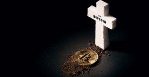 ดูเหมือนว่า Bitcoin นั้นจะตายมาเป็นครั้งที่ 378 แล้ว