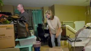 สองสามีภรรยาในแคนาดายอมทุ่มขายบ้านแลก Bitcoin 27 เหรียญ
