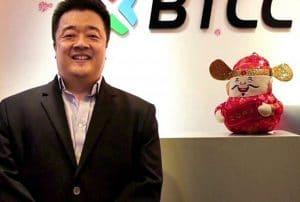 อดีต CEO เว็บเทรด Bitcoin ที่ใหญ่ที่สุดในจีนเผย โอกาสราคา BTC ไปแตะ $1,000,000 นั้นมีสูงมาก