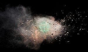 ยังคงมีผู้ใช้งาน Lightcoin เป็นจำนวนมากที่ตกเป็นเหยื่อของการโจมตี Dusting Attack