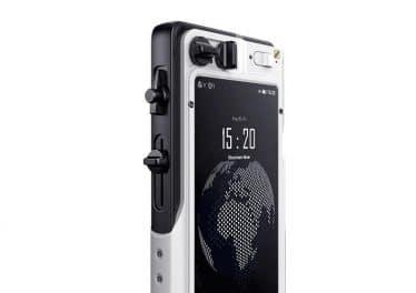 Pundi-X-unveils-BOB-Worlds-first-Blockchain-Smartphone