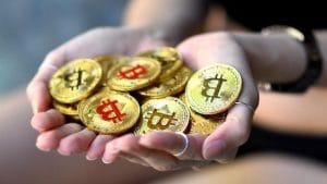อัตราการเปิด Long ของนักลงทุนในตลาด Bitcoin พุ่งสูงขึ้น 12% ทำสถิติใหม่ ผู้เชี่ยวชาญหวั่นราคาร่วงต่อ