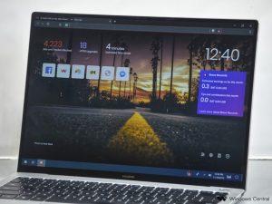บราวเซอร์ที่แจกคริปโตให้ผู้ใช้งานฟรี Brave มีผู้ใช้งานประจำทะลุ 10 ล้านคนต่อเดือนแล้ว