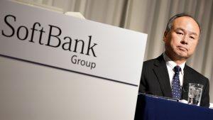หนึ่งในผู้นำเครือข่ายโทรศัพท์ในญี่ปุ่น SoftBank เปิดตัวบัตรเก็บ Bitcoin และเงินเยน