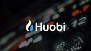 เว็บเทรด Bitcoin อันดับต้น ๆ ของโลก Huobi จับมือรัฐบาลจีน ตั้งองค์กรด้าน Blockchain