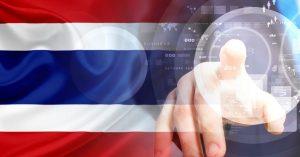 ประเทศไทยเตรียมนำ Blockchain มาใช้กับระบบวีซ่าเพิ่มความปลอดภัย
