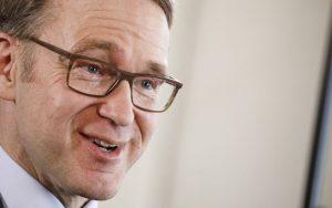 ประธาน Bundesbankเรียกร้องให้รัฐบาลยุโรปพัฒนาระบบธนาคาร แนะสร้างเหรียญ Cryptocurrency เอง