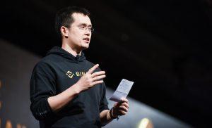 CEO ของ Binance ประกาศ 'การเปลี่ยนแปลงครั้งใหญ่กำลังจะมาสู่ Bitcoin ในทศวรรษนี้'