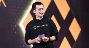 CEO ของ Binance ยื่นขอใบอนุญาตเพื่อเตรียมเปิดตัวเว็ปเทรด Bitcoin ในสิงค์โปร์เร็ว ๆ นี้