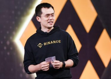 binance-cuts-time-needed-for-btc-eth-deposits-and-withdrawals-770×415