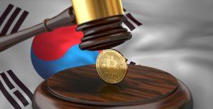 เกาหลีใต้เตรียมผ่านร่างกฎหมายเก็บภาษีจากกำไรการเทรด Bitcoin แล้ว
