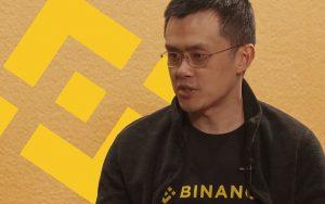 ทำไมเว็บกระดานซื้อขาย Bitcoin ระดับโลก Binance ถึงบอกเลิกกับประเทศ Malta