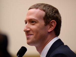 นักลงทุนยักษ์ใหญ่เริ่มแห่มาสนับสนุน Libra ของ Facebook อีกครั้ง หลังได้พันธมิตรรายใหม่เข้าร่วม