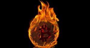 ราคา Bitcoin ร่วงทะลุ 7,670 ดอลลาร์ หุ้น S&P 500 ดิ่งกว่า 4% ท่ามกลางการระบาดของไวรัส COVID-19