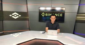 ผู้เชี่ยวชาญเผย Binance กำลังขาดแคลนเหรียญ USDT นักเทรดไม่สามารถยืมมาเปิด Long ได้
