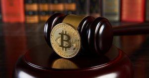 รัฐบาลสหรัฐฯเตรียมเปิดประมูล Bitcoin ที่ยึดมาได้กว่า 4,000 BTC หวั่นซ้ำรอยกังวลราคาร่วง